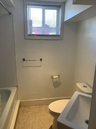 Photo 17: 10315 79 Street NW in Edmonton: Zone 19 House for sale : MLS®# E4229524