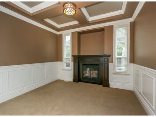 """Photo 9: 5888 163B Street in Surrey: Cloverdale BC House for sale in """"The Highlands"""" (Cloverdale)  : MLS®# F1321640"""