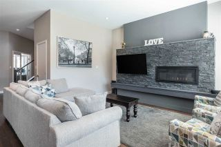 """Photo 3: 39278 MOCKINGBIRD Crescent in Squamish: Brennan Center House for sale in """"Ravenswood"""" : MLS®# R2587868"""