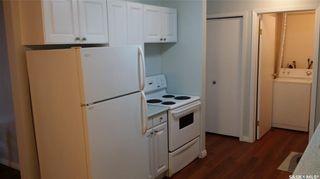Photo 7: 9 719 10th Street East in Saskatoon: Nutana Residential for sale : MLS®# SK859441