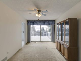 """Photo 5: 14732 16A Avenue in Surrey: Sunnyside Park Surrey House for sale in """"THE GLENNS"""" (South Surrey White Rock)  : MLS®# R2549303"""