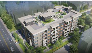 "Photo 2: 102 11917 BURNETT Street in Maple Ridge: East Central Condo for sale in ""The Ridge"" : MLS®# R2618935"