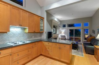 Photo 11: 4936 EDENDALE LANE in West Vancouver: Caulfeild House for sale : MLS®# R2403574