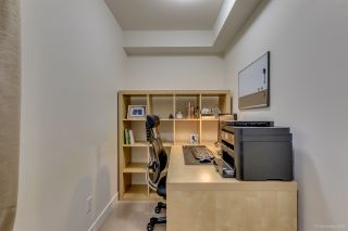 Photo 17: 317 738 E 29TH Avenue in Vancouver: Fraser VE Condo for sale (Vancouver East)  : MLS®# R2080026