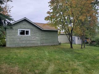 Photo 3: 2680 JASPER Street in Prince George: South Fort George House for sale (PG City Central (Zone 72))  : MLS®# R2621021
