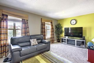 Photo 20: 143 Evanston View NW in Calgary: Evanston Detached for sale : MLS®# A1122212
