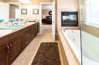 Photo 22: 928 Windhaven Close SW: Airdrie Detached for sale : MLS®# A1121283