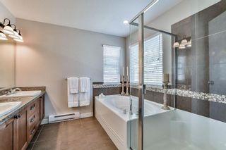 "Photo 17: 3355 WATKINS Avenue in Coquitlam: Burke Mountain House for sale in ""BURKE MOUNTAIN"" : MLS®# R2105087"