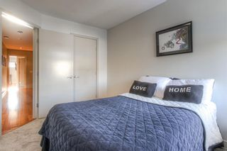 Photo 23: 2308 3 Avenue NW in Calgary: West Hillhurst Detached for sale : MLS®# A1051813