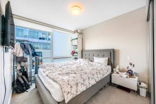 Photo 11: 1407 1783 MANITOBA Street in Vancouver: False Creek Condo for sale (Vancouver West)  : MLS®# R2610486