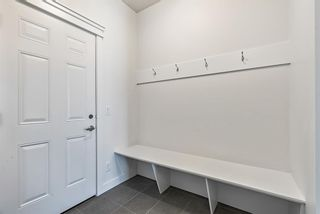 Photo 13: 628 Reynolds Crescent SW: Airdrie Detached for sale : MLS®# A1120369
