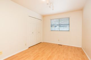 Photo 19: 1909 155 Street in Surrey: King George Corridor House for sale (South Surrey White Rock)  : MLS®# R2516765