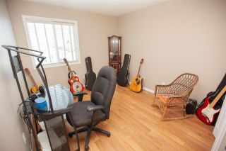 Photo 17: 9509 99 Street: Morinville Townhouse for sale : MLS®# E4249970