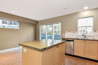 Photo 8: 145 15168 36 AVENUE in South Surrey White Rock: Home for sale : MLS®# R2325399