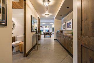 Photo 57: 8507 Westkal Road: Coldstream House for sale (North Okanagan)  : MLS®# 10218482