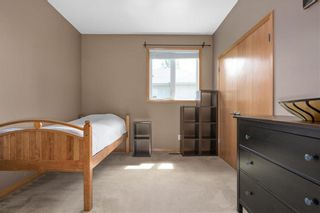 Photo 14: 112 River Edge Drive in West St Paul: Rivers Edge Residential for sale (R15)  : MLS®# 202115549