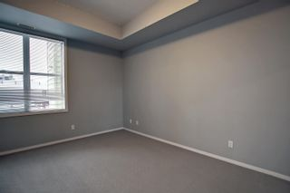 Photo 36: 407 10531 117 Street NW in Edmonton: Zone 08 Condo for sale : MLS®# E4265606