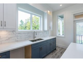 Photo 9: 11114 241 A Street in Maple Ridge: Cottonwood MR House for sale : MLS®# R2410618