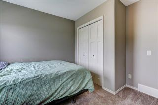 Photo 20: 25 Havenfield Drive: Carstairs Detached for sale : MLS®# A1061400