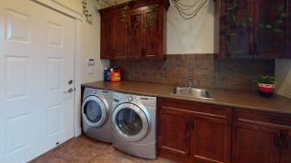 Photo 24: 12763 25 Avenue in Surrey: Crescent Bch Ocean Pk. House for sale (South Surrey White Rock)  : MLS®# R2526687
