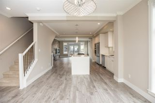 """Photo 11: 94 16488 64 Avenue in Surrey: Cloverdale BC Townhouse for sale in """"Harvest"""" (Cloverdale)  : MLS®# R2576907"""