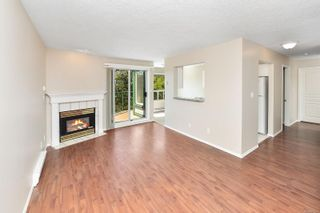 Photo 8: 312 899 Darwin Ave in : SE Swan Lake Condo for sale (Saanich East)  : MLS®# 882537
