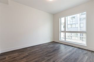 Photo 11: 310 8580 RIVER DISTRICT CROSSING in Vancouver: Champlain Heights Condo for sale (Vancouver East)  : MLS®# R2316817