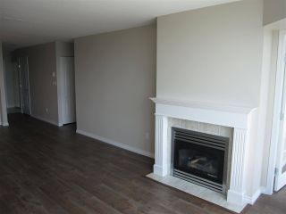 """Photo 3: 903 12148 224 Street in Maple Ridge: East Central Condo for sale in """"PANORAMA"""" : MLS®# R2175565"""