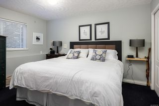 Photo 28: 6847 Woodward Dr in : CS Brentwood Bay House for sale (Central Saanich)  : MLS®# 876796
