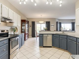 Photo 20: 140 BAYSIDE Point SW: Airdrie Detached for sale : MLS®# C4304964