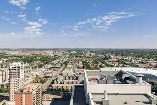 Photo 48: 3201 10410 102 Avenue in Edmonton: Zone 12 Condo for sale : MLS®# E4227143