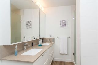 """Photo 24: 27 23539 GILKER HILL Road in Maple Ridge: Cottonwood MR Townhouse for sale in """"Kanaka Hill"""" : MLS®# R2564201"""