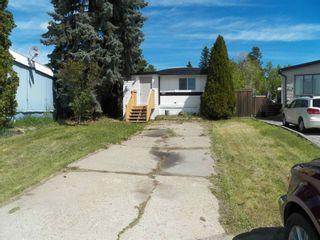 Photo 17: 257 LEE_RIDGE Road NW in Edmonton: Zone 29 House for sale : MLS®# E4248957
