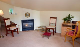Photo 12: 2656 12TH AVENUE in Vancouver West: Home for sale : MLS®# R2092311