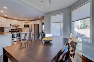 Photo 13: 21 ERIN RIDGE Drive: St. Albert House for sale : MLS®# E4238635