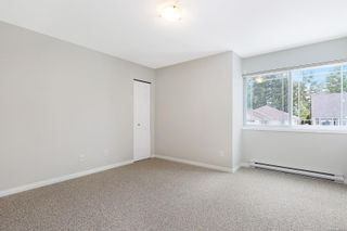 Photo 6: 2823 Piercy Ave in : CV Courtenay City House for sale (Comox Valley)  : MLS®# 866742