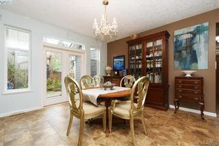 Photo 9: 2324 Demamiel Pl in SOOKE: Sk Sunriver House for sale (Sooke)  : MLS®# 804798