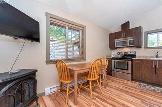 Photo 6: 18 6574 Baird Rd in PORT RENFREW: Sk Port Renfrew House for sale (Sooke)  : MLS®# 824879