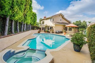 Photo 13: 6 Dorchester East in Irvine: Residential for sale (NW - Northwood)  : MLS®# OC19009084
