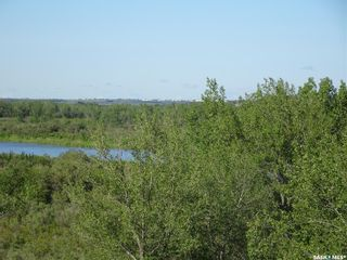 Photo 4: 41 Laurier Crescent in Sarilia Country Estates: Lot/Land for sale : MLS®# SK816854