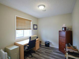 Photo 19: 93 Cramond Close SE in Calgary: Cranston Detached for sale : MLS®# A1085001