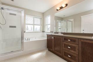 """Photo 24: 2290 CHARDONNAY Lane in Abbotsford: Aberdeen House for sale in """"Pepin Brook"""" : MLS®# R2555950"""