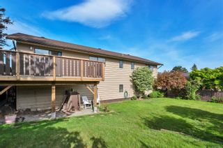 Photo 46: 1656 Passage View Dr in : CR Willow Point House for sale (Campbell River)  : MLS®# 875303