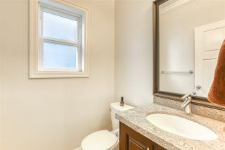 Photo 8: 12989 59 Avenue in Surrey: West Newton House for sale : MLS®# R2466886