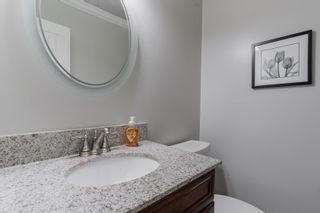 """Photo 12: 113 9061 HORNE Street in Burnaby: Government Road Townhouse for sale in """"BRAEMAR GARDENS"""" (Burnaby North)  : MLS®# R2615216"""