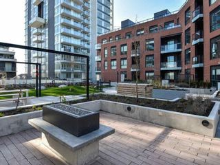 """Photo 11: 906 3581 E KENT AVENUE NORTH in Vancouver: South Marine Condo for sale in """"Avalon 2"""" (Vancouver East)  : MLS®# R2605264"""