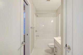 Photo 14: 404 200 Auburn Meadows Common SE in Calgary: Auburn Bay Apartment for sale : MLS®# A1151745