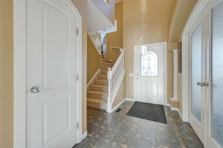 Photo 3: 19 RICHELIEU Crescent: Beaumont House for sale : MLS®# E4228335