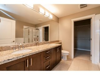 Photo 14: 402 1415 PARKWAY BOULEVARD in Coquitlam: Westwood Plateau Condo for sale : MLS®# R2416229