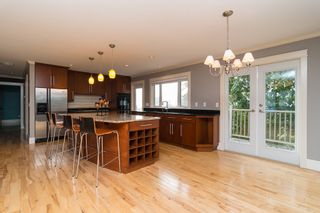 Photo 9: 3010 REECE Avenue in Coquitlam: Meadow Brook House for sale : MLS®# V1091860